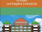 At_Taqwa_collage