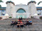 wp_rihlahMalaysia4