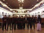 wp_rihlahMalaysia13