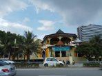 wp_rihlahMalaysia21
