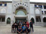 wp_rihlahMalaysia9